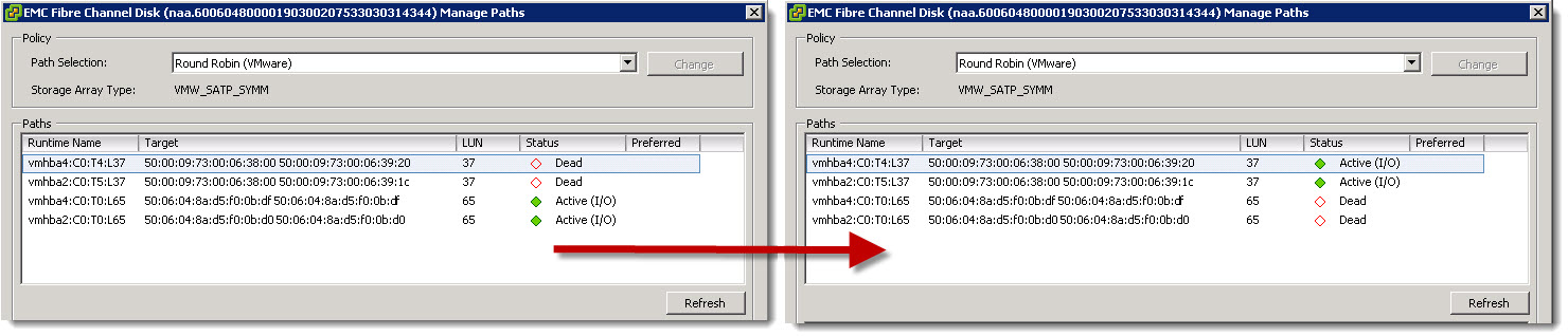 Click to Zoom