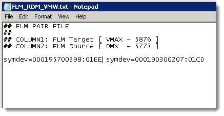 flm_textfile