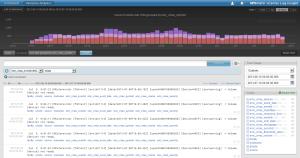 VMAX_analytics