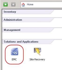 EMC_icon