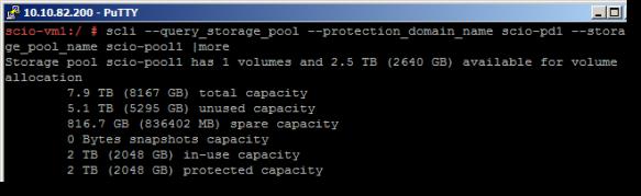 available_capacity