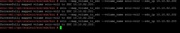 map_volumes