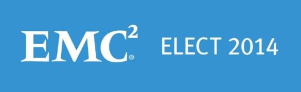 elect2014