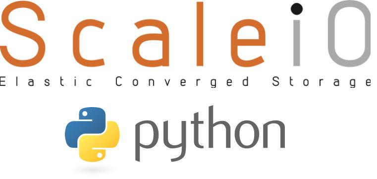 python_scio_header