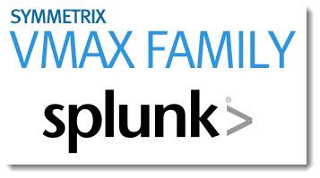 vmax_splunk