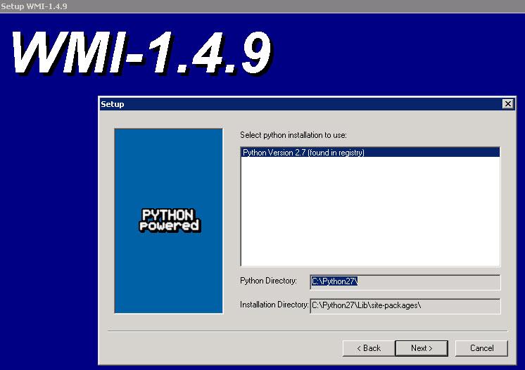 wmi_module_install