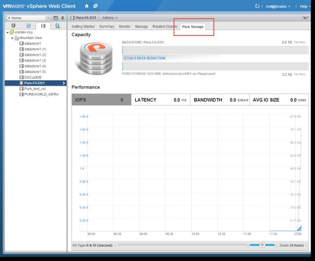 datastore_Details
