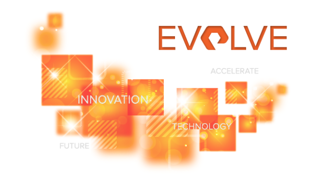 valprop-evolve-graphic