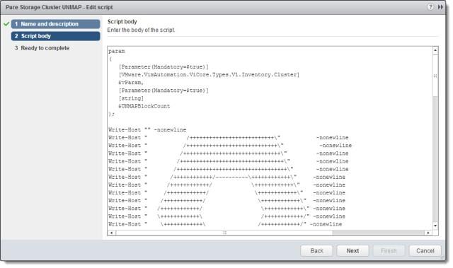 scriptinwebclient