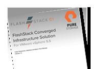 pure_storage_whitepaper_flashstack_vsphere