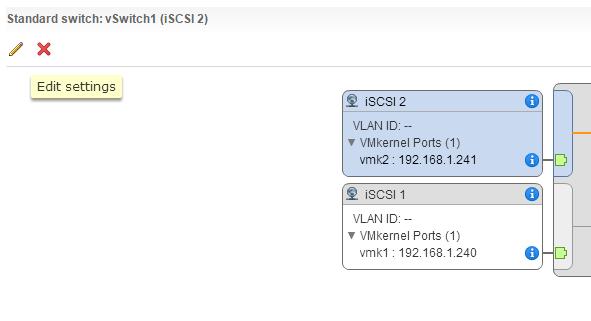editsettingsvmkernelport