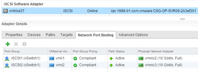 propernetworkportbindings