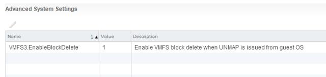 enableblockdelete